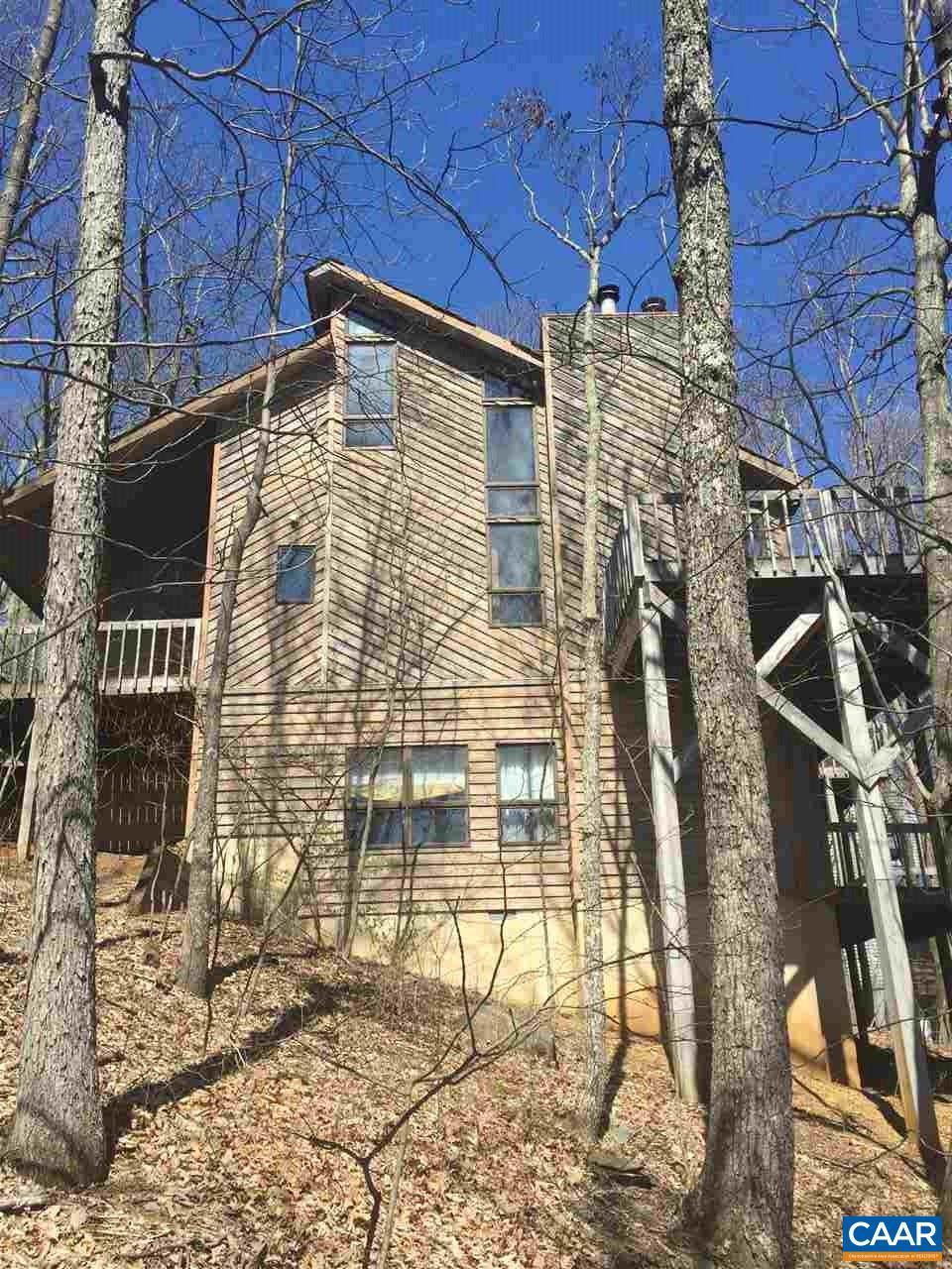 home for sale , MLS #576354, 33 Blue Flint Ln