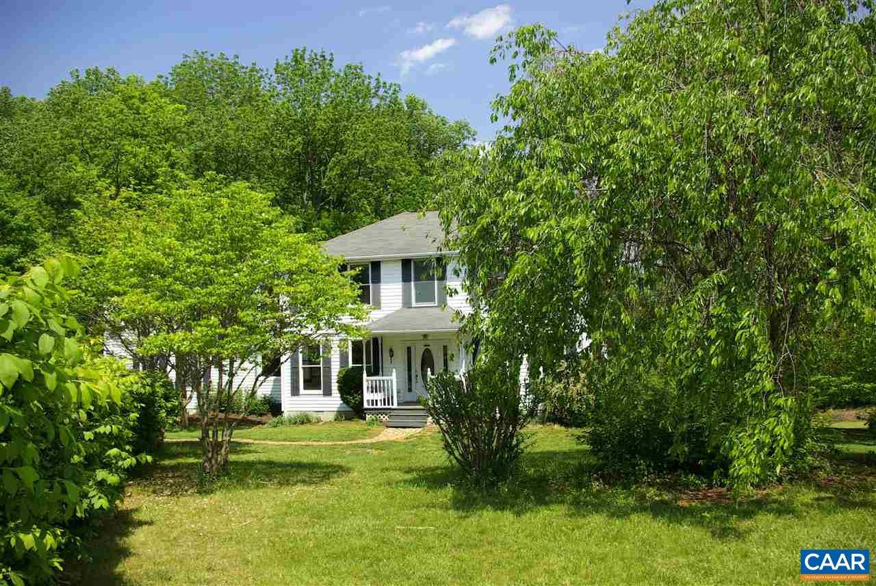home for sale , MLS #576359, 14249 Willis Ct