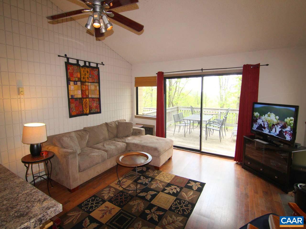 home for sale , MLS #576387, 634 White Oak Condos