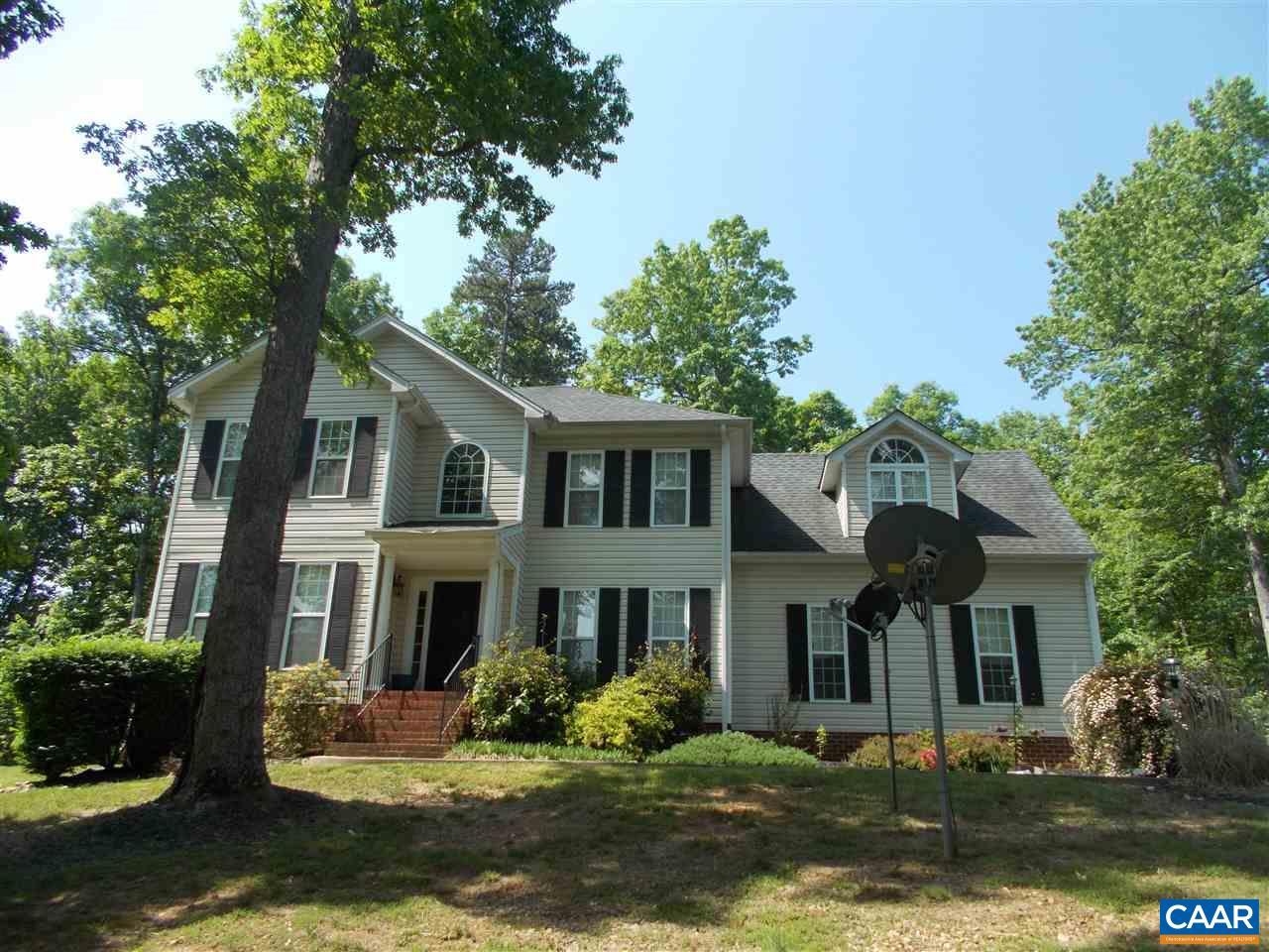 home for sale , MLS #576388, 193 Richardson Dr