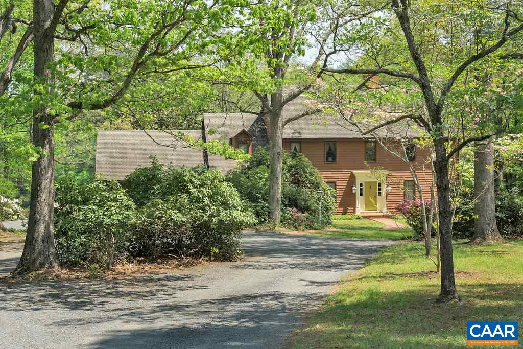 home for sale , MLS #576389, 575 Milford Rd