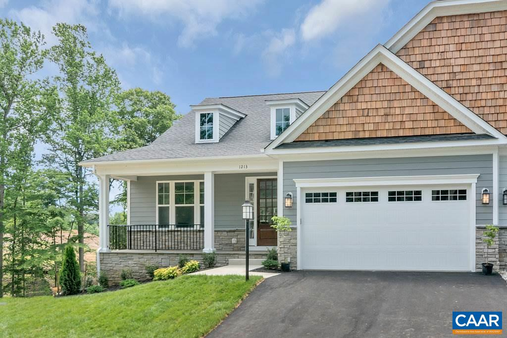 home for sale , MLS #576391, 18 Farrow Hill Ct