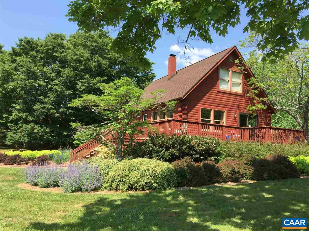 home for sale , MLS #576434, 4007 Cedar Grove Ln