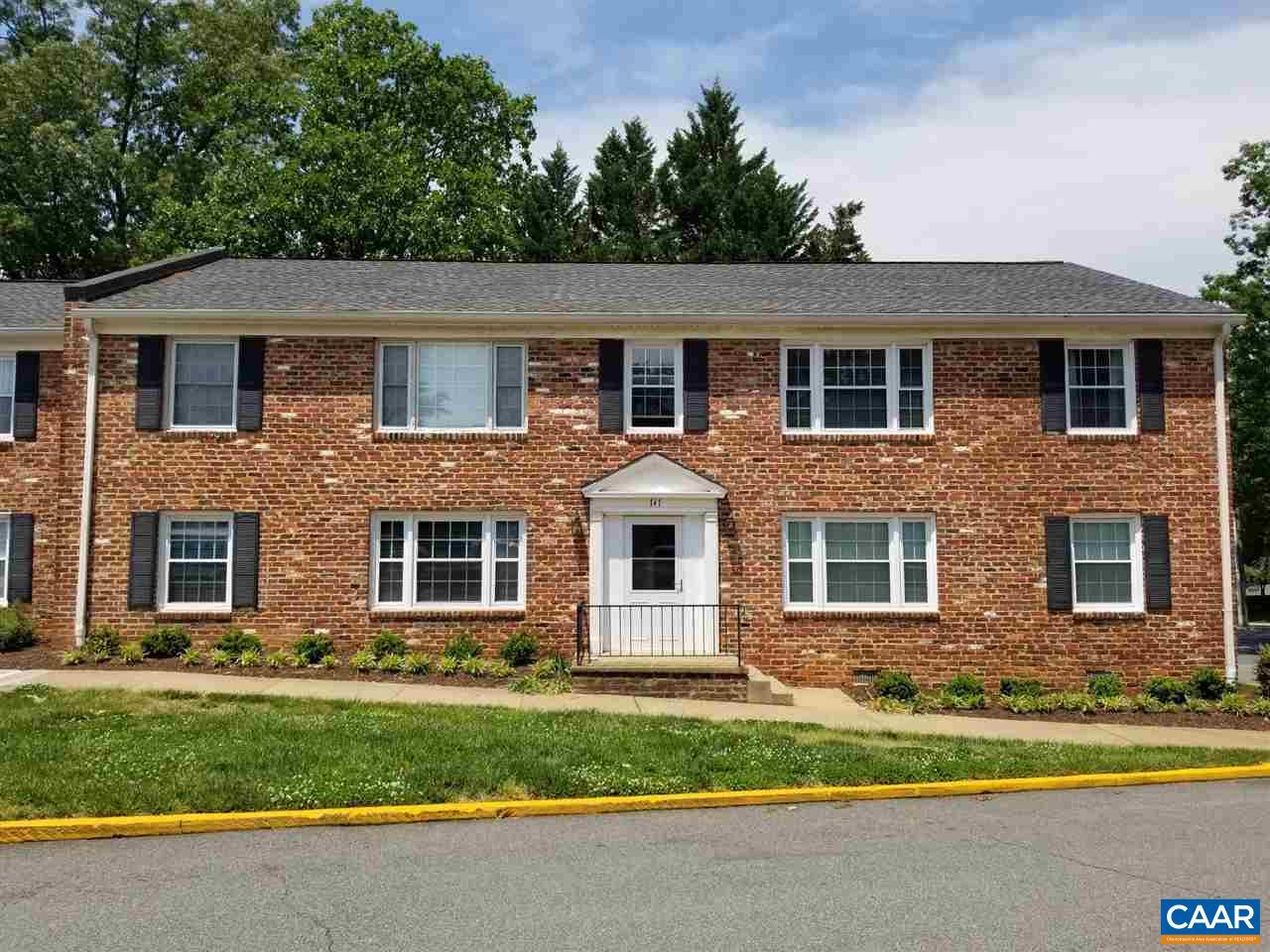 home for sale , MLS #576462, 141 Hessian Hills Cir