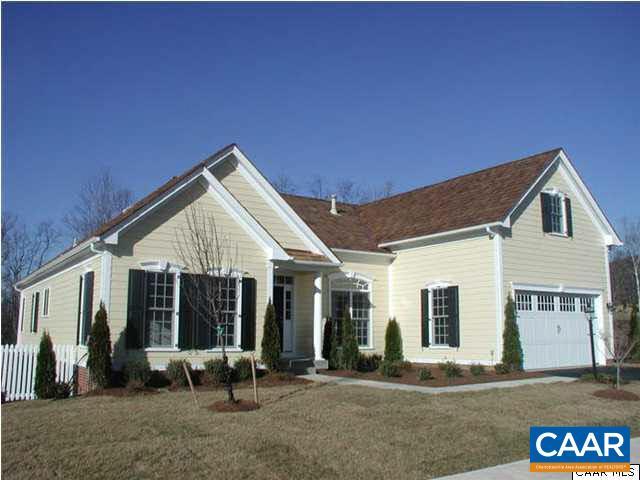 home for sale , MLS #576484, 7122 Bradbury Ct