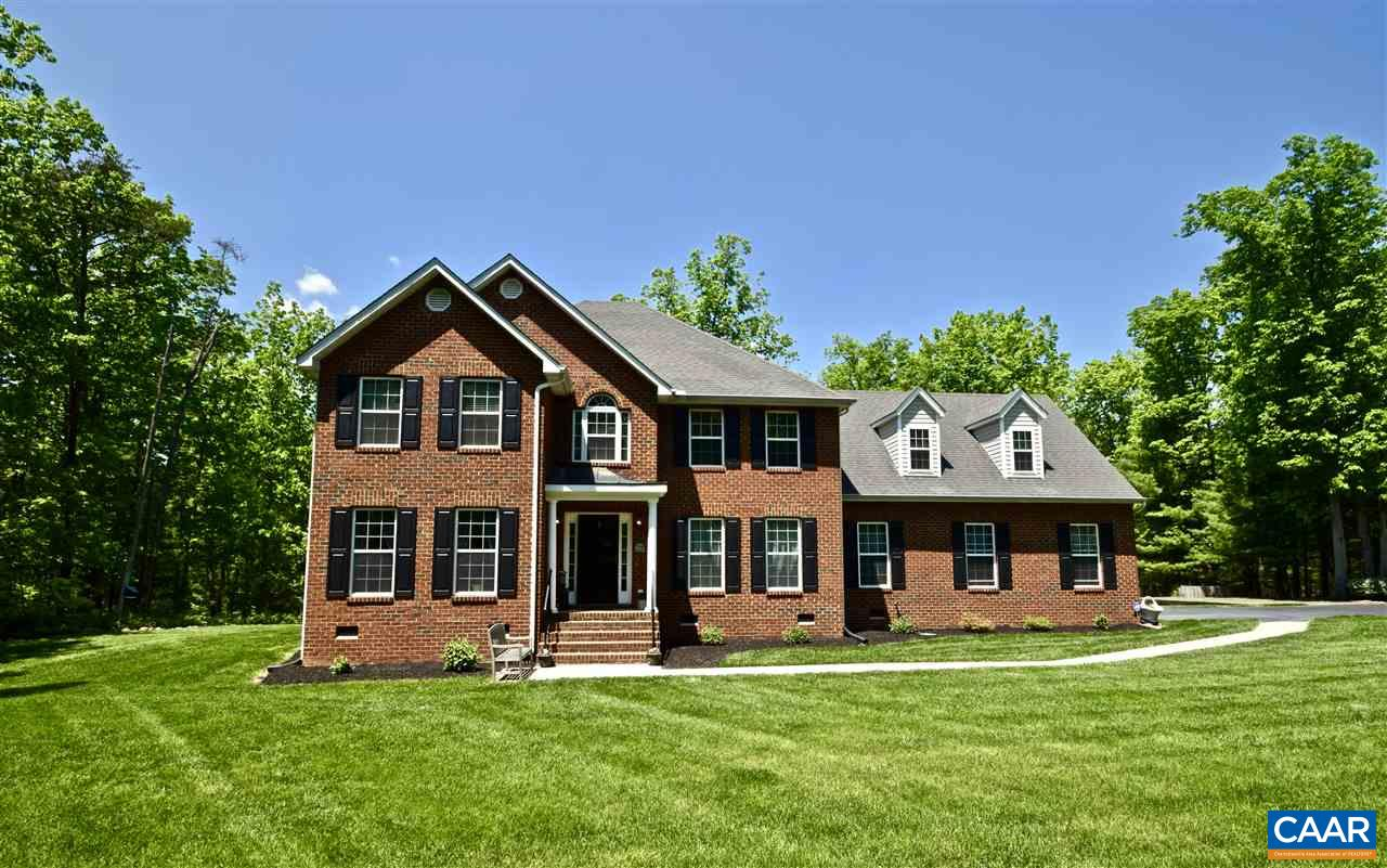 home for sale , MLS #576486, 100 Campbell Rd