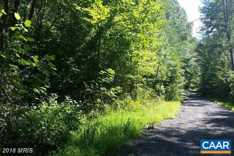 land for sale , MLS #576532, 0 Port Rapids Rd