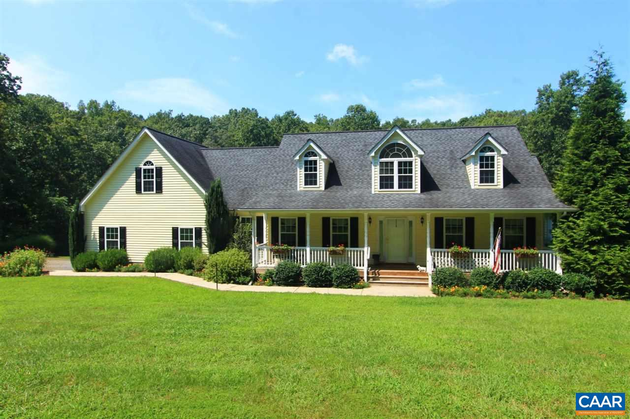 home for sale , MLS #576586, 231 Spring Hill Dr