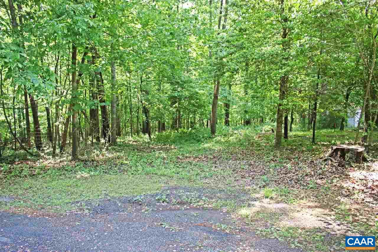 land for sale , MLS #576635, 104 Northfield Cir