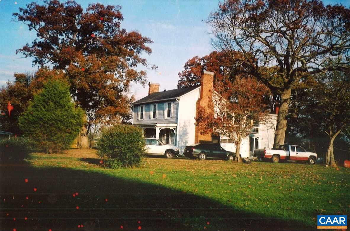 home for sale , MLS #576657, 177 Glenn-carson Rd