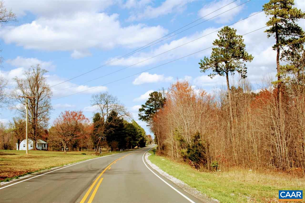 land for sale , MLS #576678, Lot 1 TBD Constitution Rte