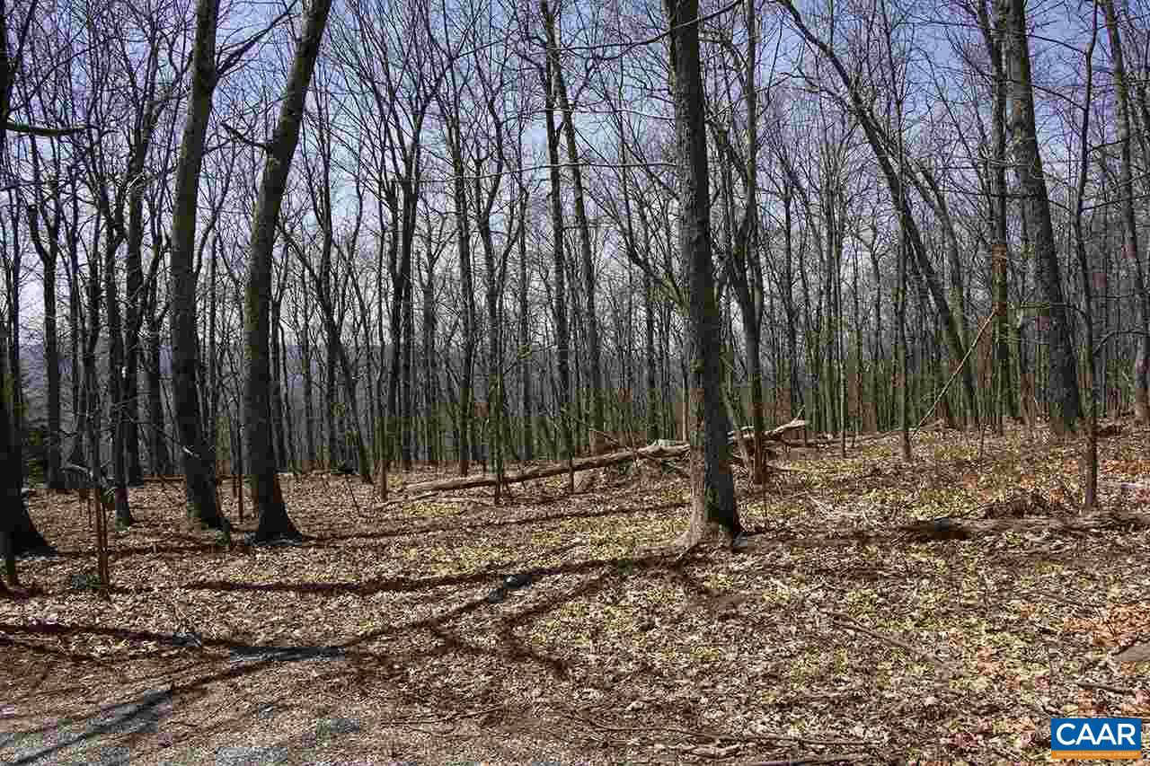 land for sale , MLS #576691, 266 Cedar Dr