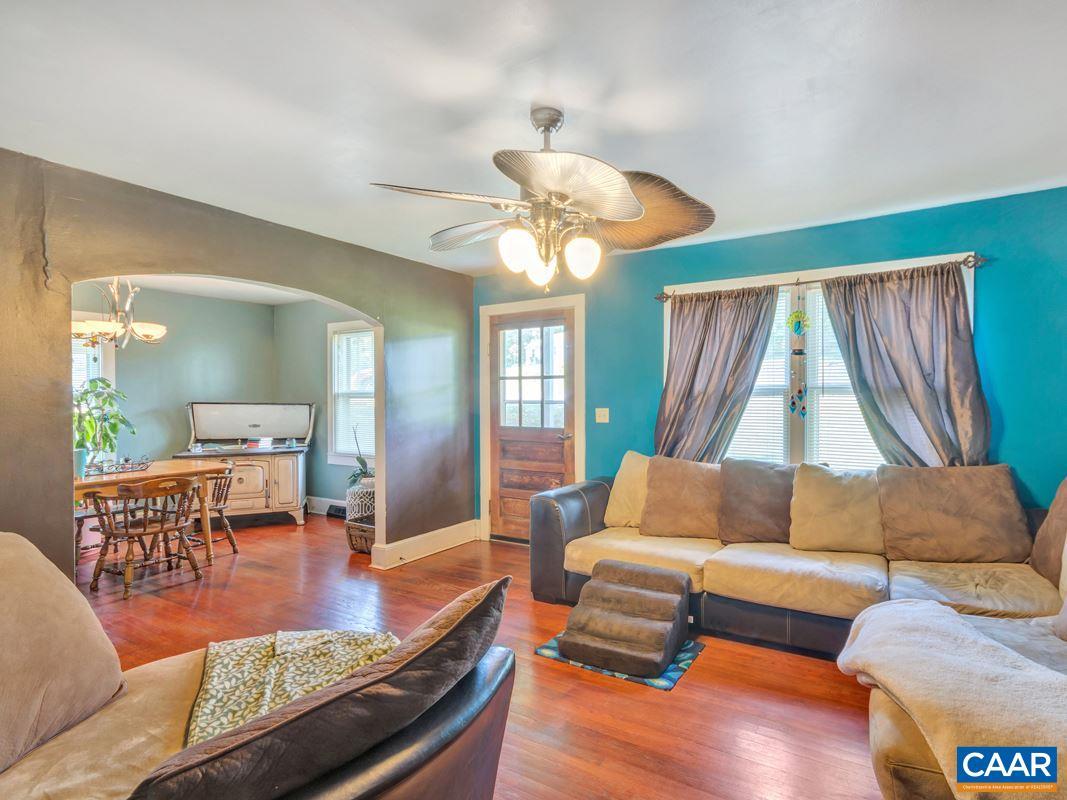 home for sale , MLS #576706, 1868 Salem Rd