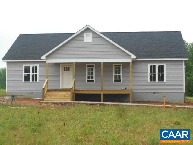 home for sale , MLS #576756, 4888 Abilene Rd