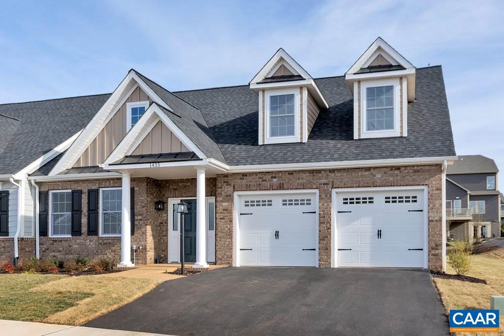 home for sale , MLS #576765, 207 Delphi Dr