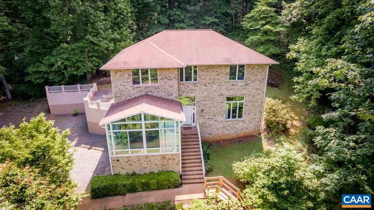 home for sale , MLS #576896, 460 David Rd
