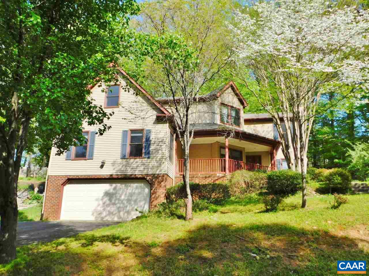 home for sale , MLS #576932, 1791 Hearthglow Ln