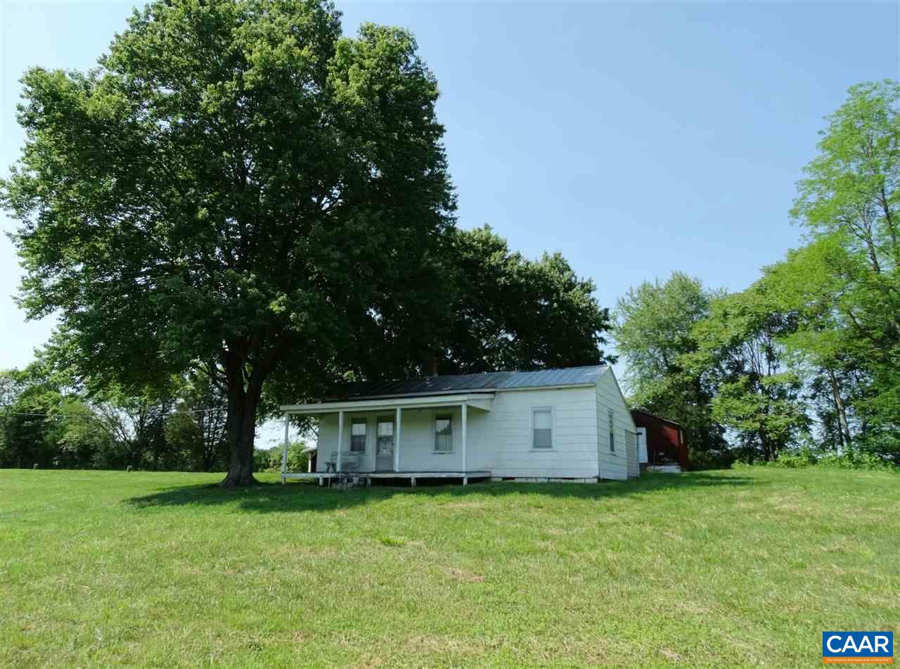 home for sale , MLS #576956, 3603 Orange Rd