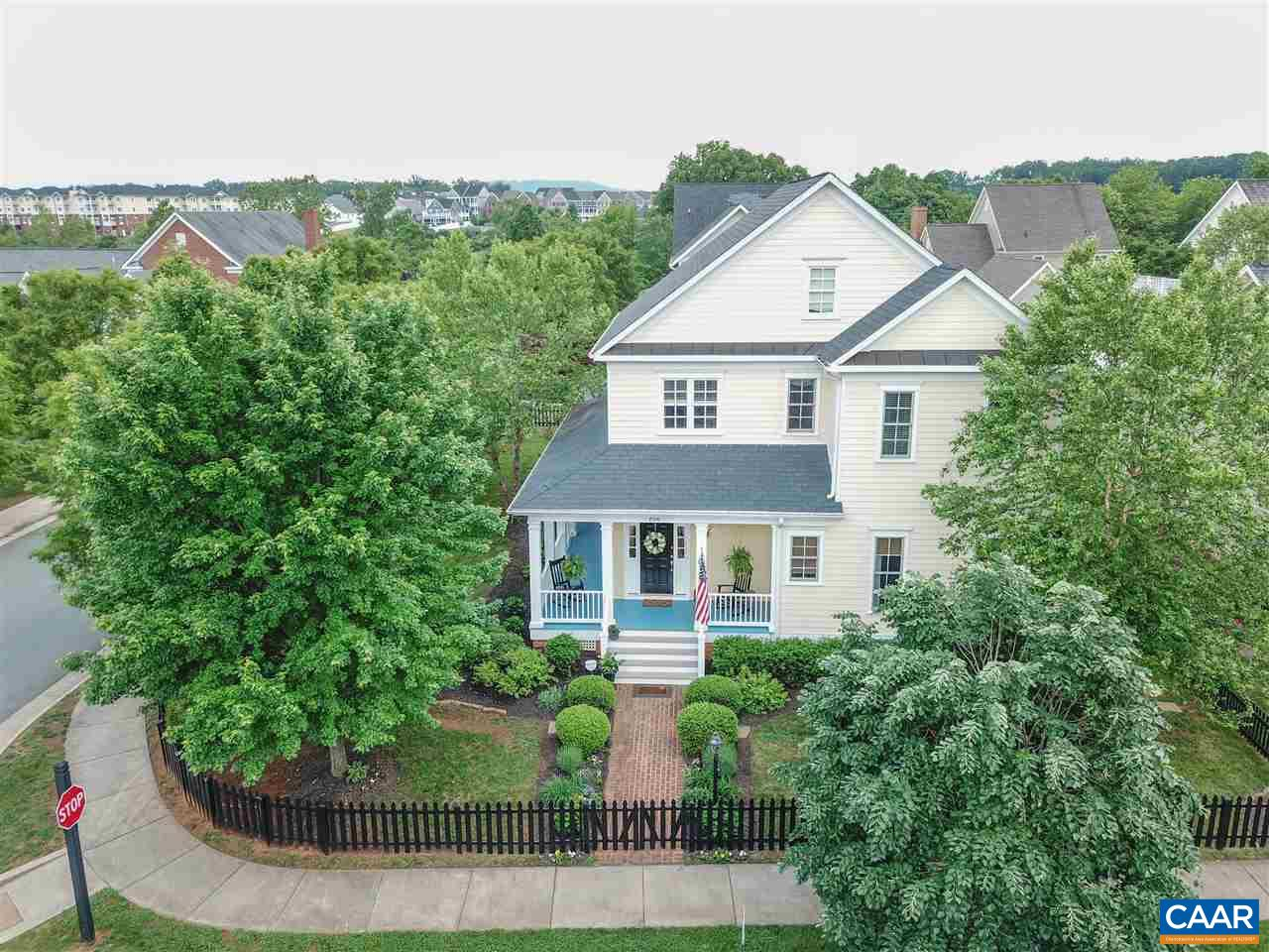 home for sale , MLS #576967, 7154 Hampstead Dr