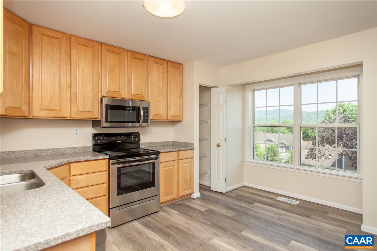 home for sale , MLS #576997, 774 Kenridge Ct
