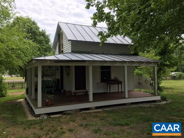 home for sale , MLS #577000, 1108 Harding Rd