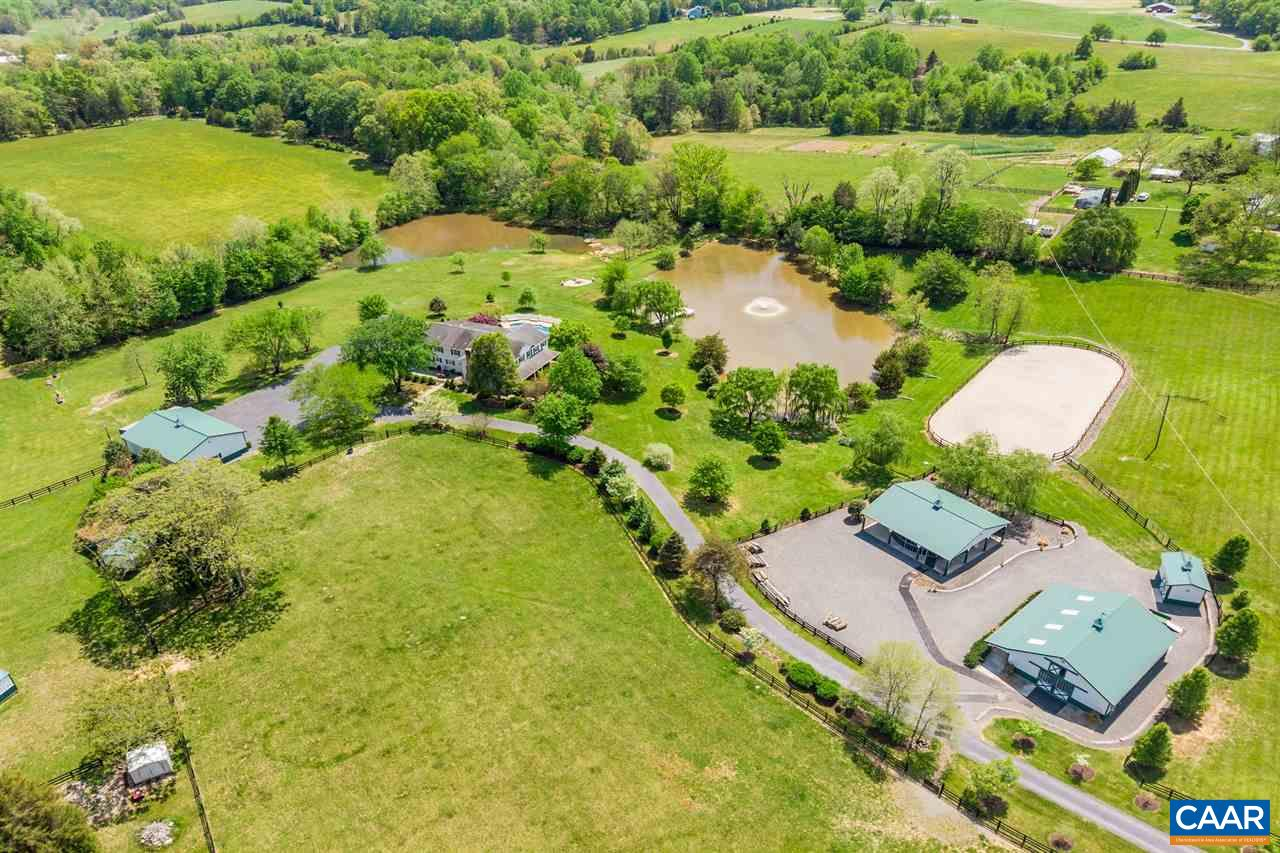 home for sale , MLS #577003, 3500 Lillards Ford Rd