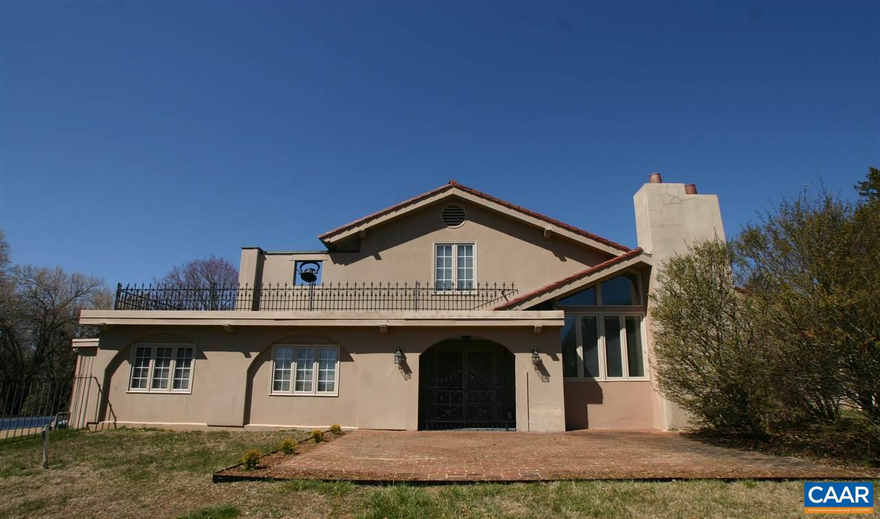 home for sale , MLS #577051, 735 Peach Way