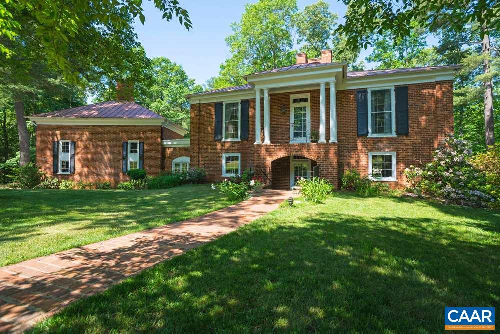 home for sale , MLS #577083, 4750 Pelham Rd