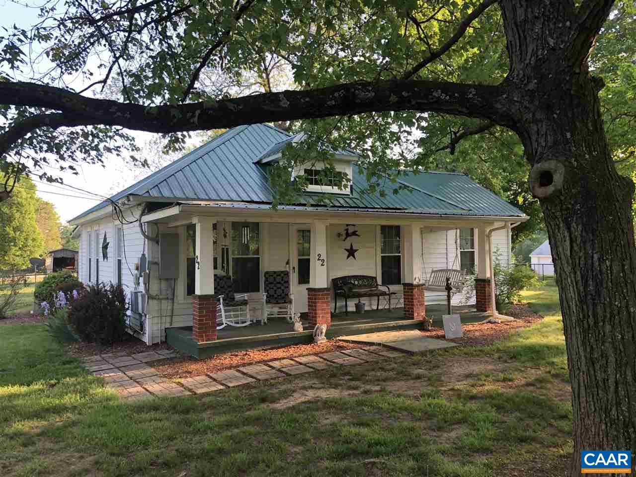 home for sale , MLS #577155, 22 Quarter Ln
