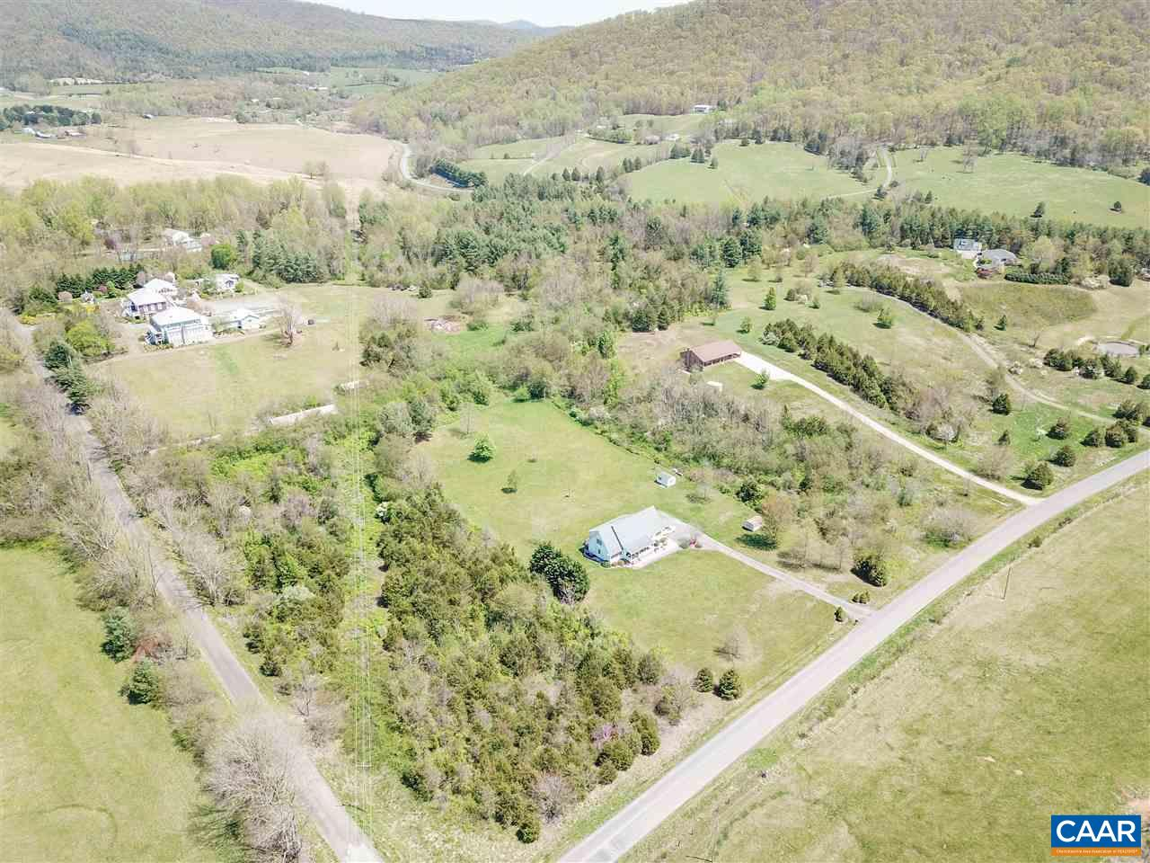 land for sale , MLS #577186, 1026E Rosebrook Rd