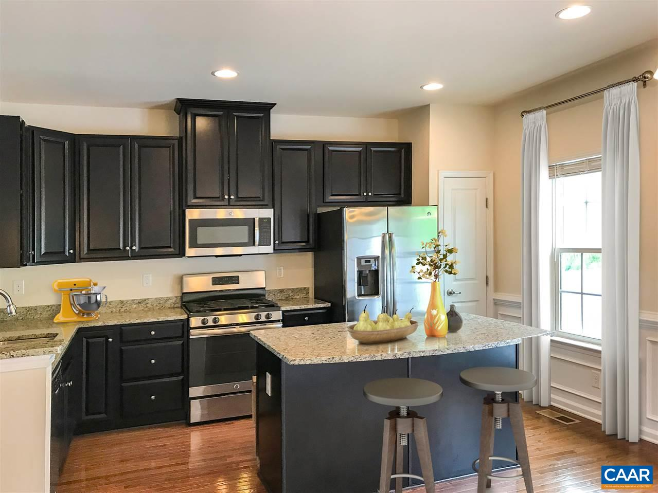 home for sale , MLS #577224, 2111 Elm Tree Knoll