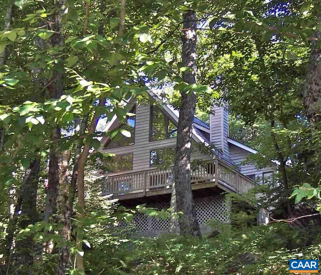 home for sale , MLS #577245, 122 Shamokin Springs Trl