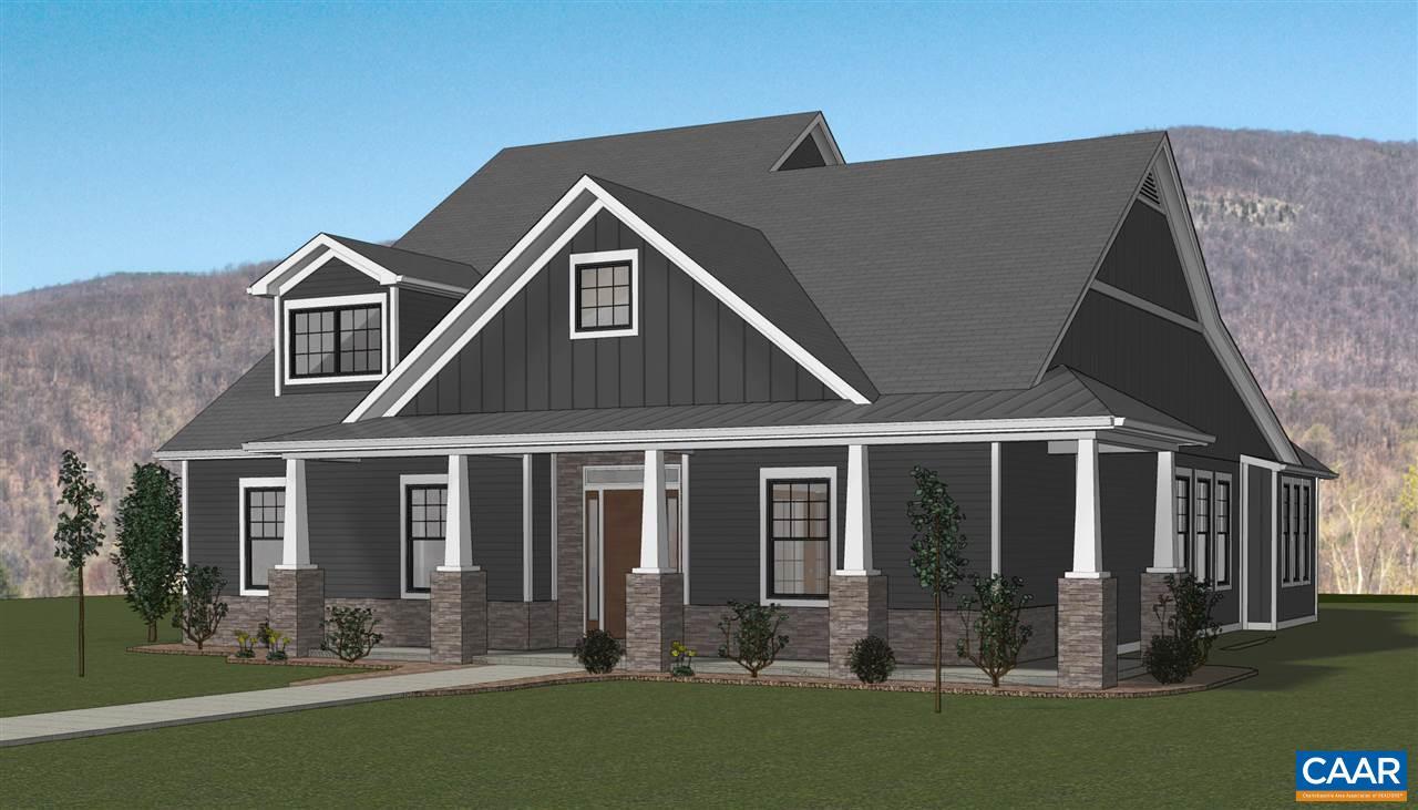 home for sale , MLS #577312, 19 Petyward Ln