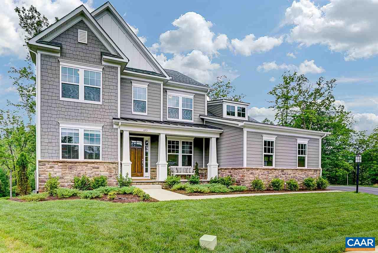 home for sale , MLS #577318, 672 Jonna St