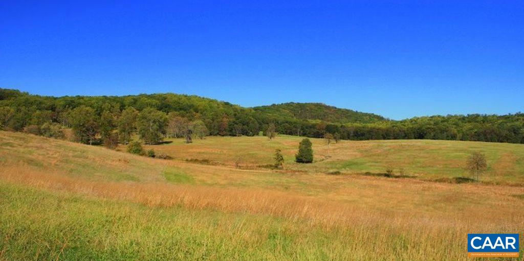 land for sale , MLS #577321, 10 Carpenter Dr