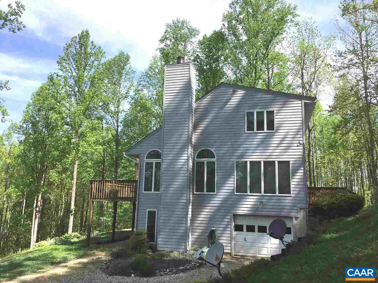 home for sale , MLS #577352, 271 Hager Ln