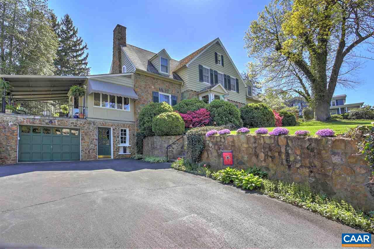 home for sale , MLS #577386, 133 Blue Ridge Dr