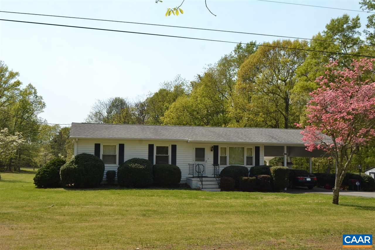 home for sale , MLS #577429, 244 Duff Ln
