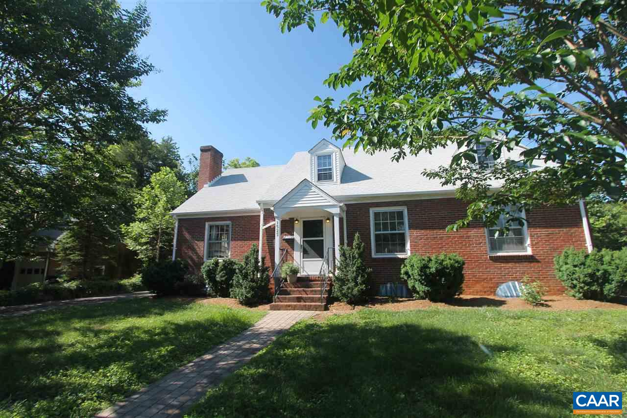 home for sale , MLS #577433, 1523 Oxford Rd