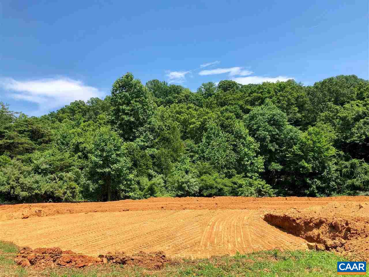 land for sale , MLS #577454, lot 13 Riley Way