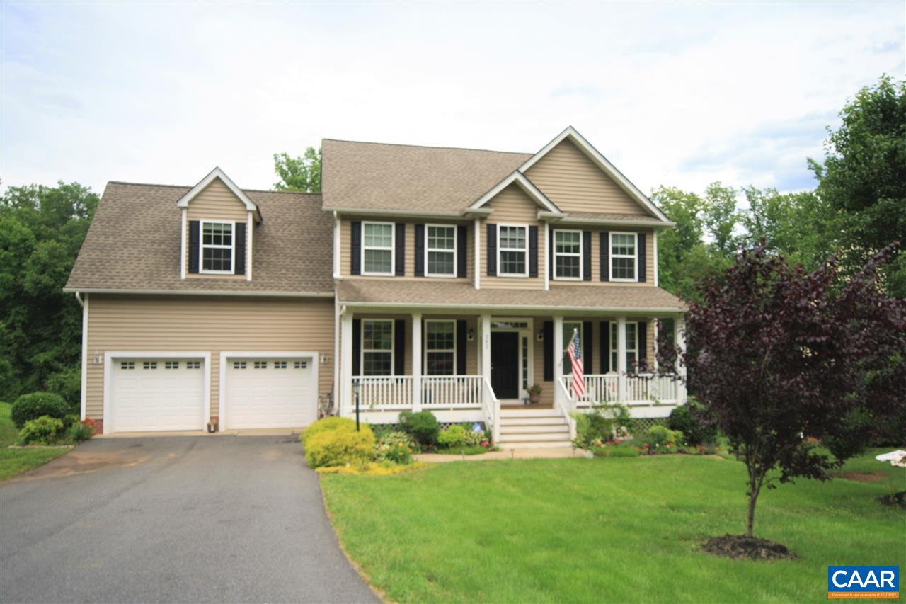 home for sale , MLS #577496, 282 Lake Dr
