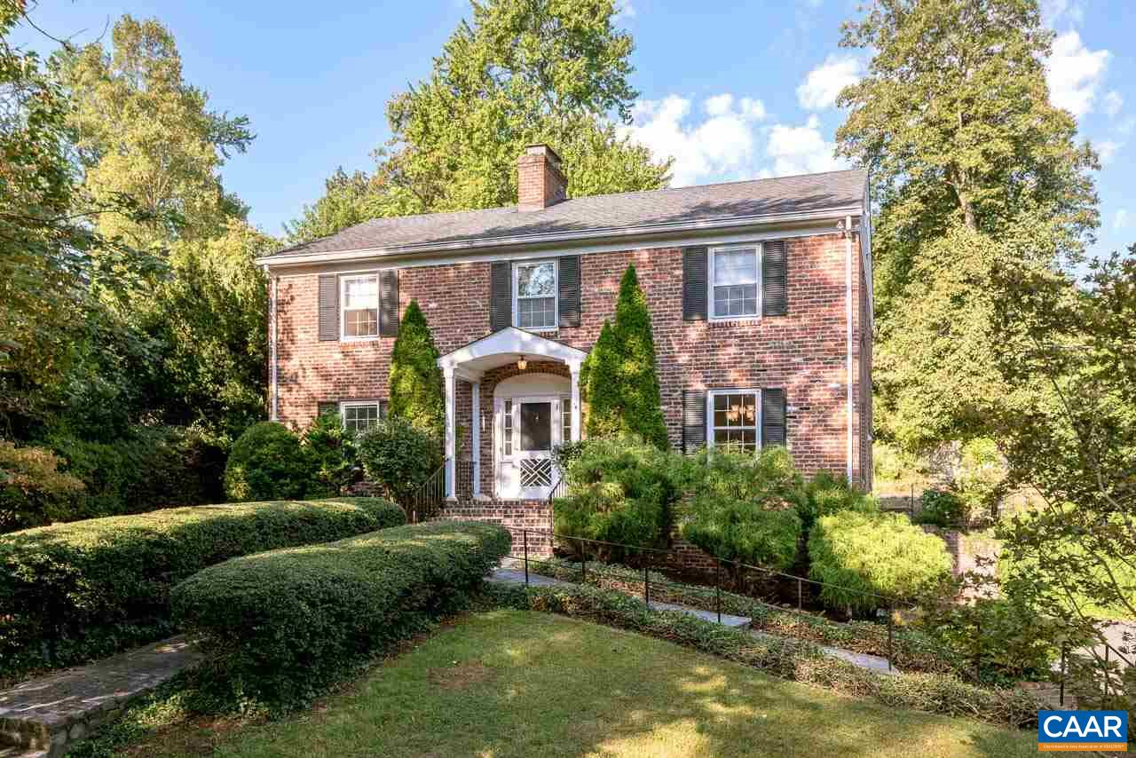 home for sale , MLS #577550, 1831 Yorktown Dr