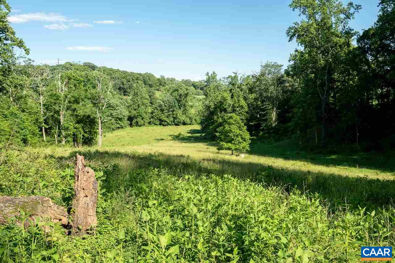 land for sale , MLS #577570, A-03 Bundoran Dr