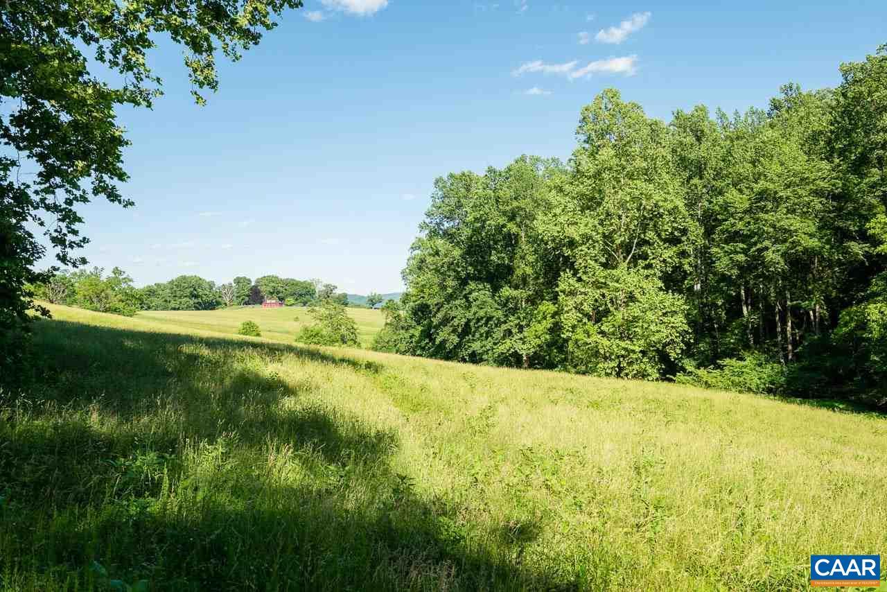 land for sale , MLS #577573, A-10 Bundoran Dr