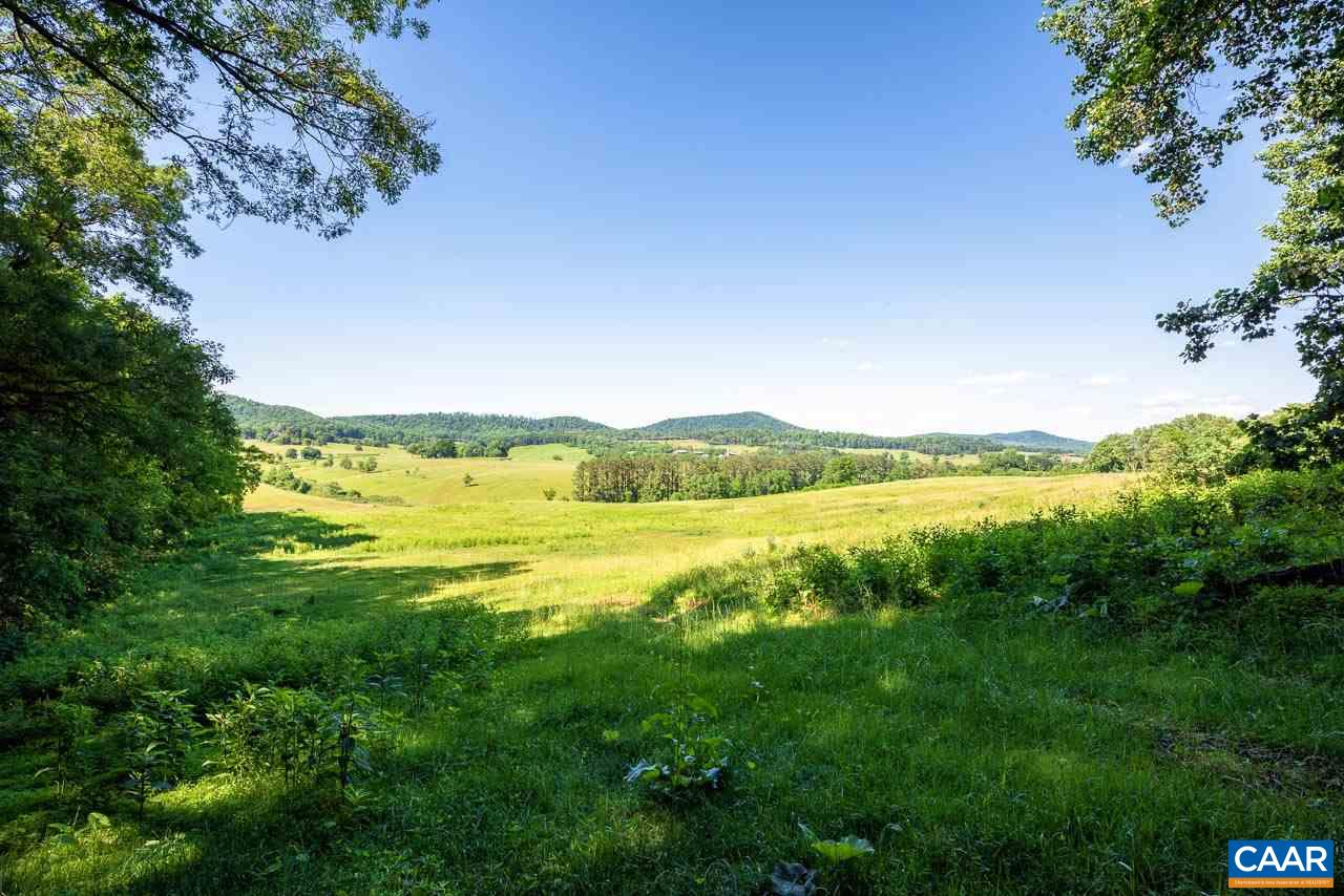 land for sale , MLS #577591, D-03 Edge Valley Rd