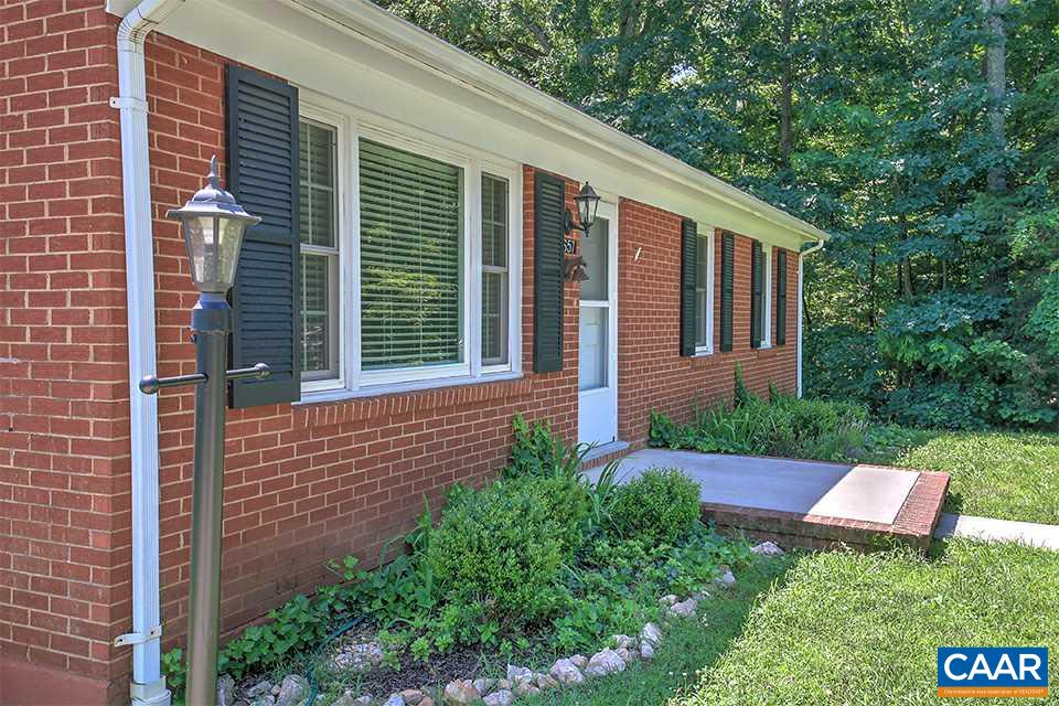 home for sale , MLS #577600, 657 Sam Durrer Rd