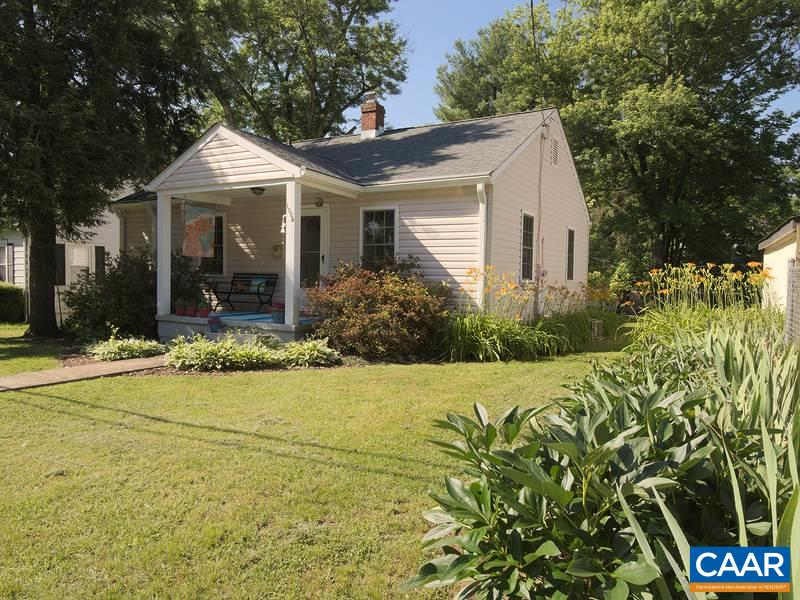 home for sale , MLS #577624, 1304 Chesapeake St