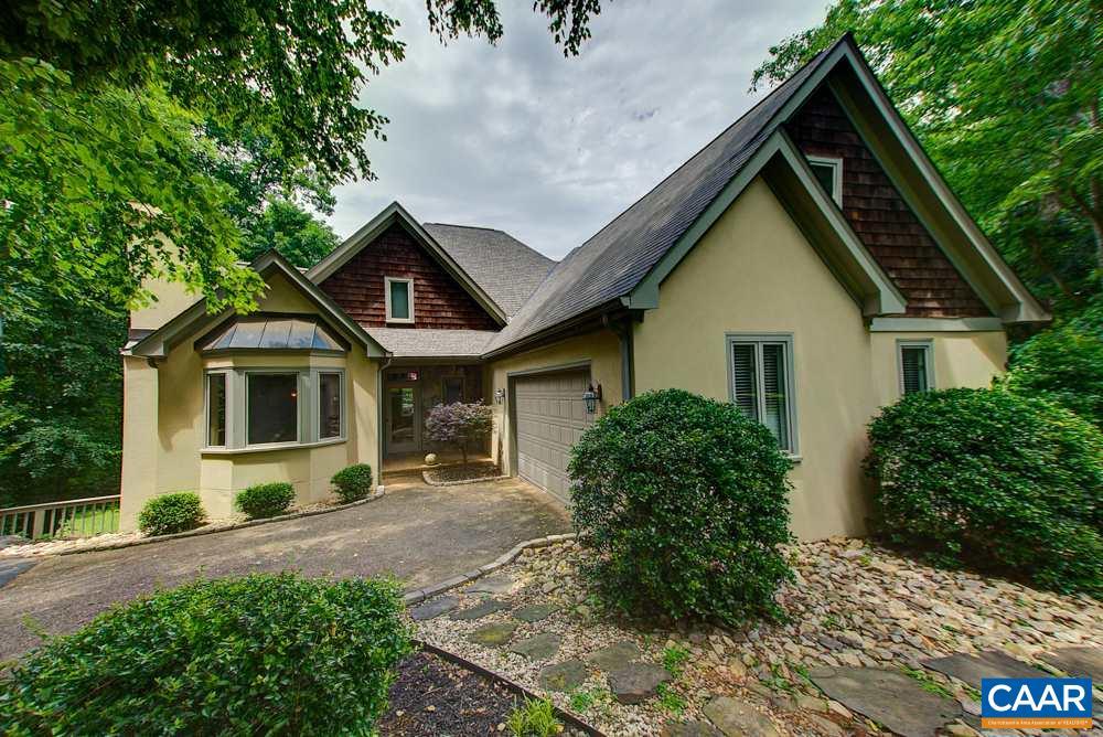 home for sale , MLS #577701, 3312 Lockport Pl