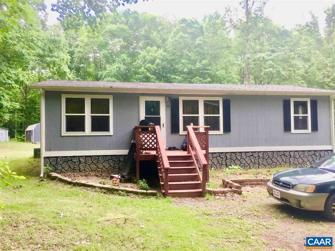 home for sale , MLS #577712, 24131 Monrovia Rd