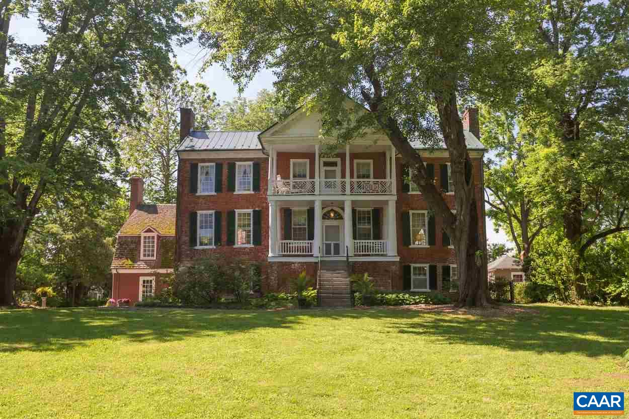 home for sale , MLS #577746, 138 Garland Ave